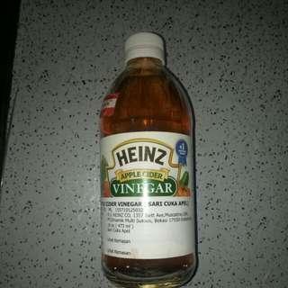 Heinz Apple Vinegar