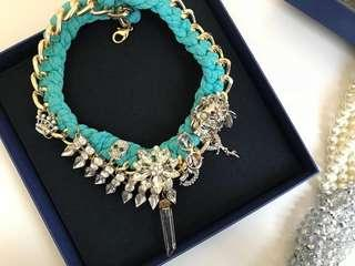Customade necklace