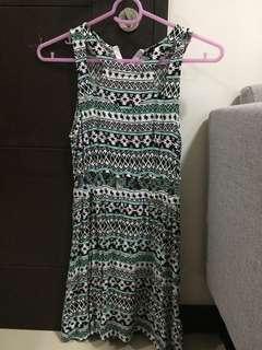 H&M Casual Dress