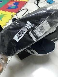 🚚 正版adidas 腰包