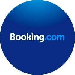 Get your 10% for your hotels booking now!!