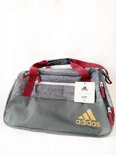 aaceb44d292c duffel bag adidas