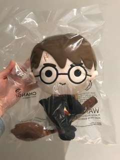 BN Harry Potter Limited Edition Stuffed Toy