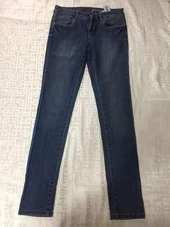 Denim Jeans  Promod