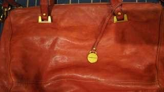 RABEANCO 2 Way bag
