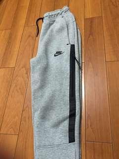 🚚 Nike女子棉褲