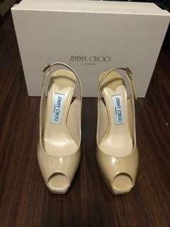 💯original Jimmy shoes