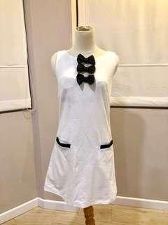 Dress Pita Size Small