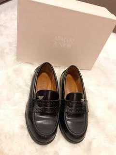 Armani Junior Kids Shoes