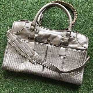 Authentic Aldo Handbag