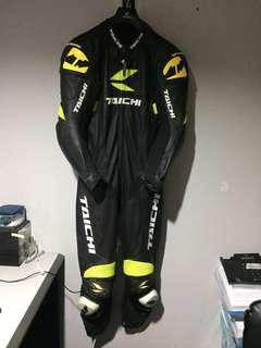 Racing Suit RS Taichi