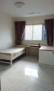 2 Common room at Yishun Blk 640