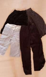🚚 Maternity Clothes Grab Bag
