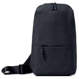 #CNY2019 Sling Bag Xiaomi Ori