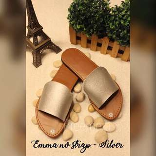 eae47a38fcbc5 Flats women s slides sandals