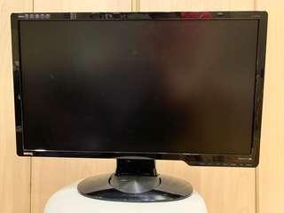 【9成新】BENQ 24吋螢幕(G2425HDB)