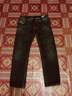 Diesel larkee jeans original
