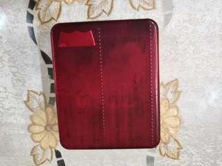 🚚 Levis camo wallet