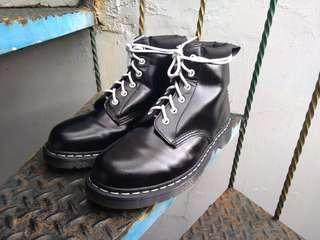 Dr.martens 939 black and white