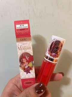 DHC Japanese Edition Lip Gloss💄