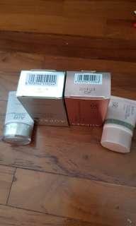 🚚 Aupres Sun screen amd colour control moisture cream