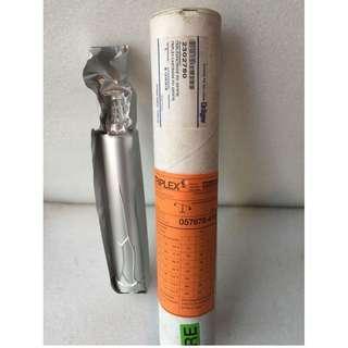 BAUER P21 Filter CARTRIDGE for Bauer Compressor TRIPLEXPATRONE 2302780
