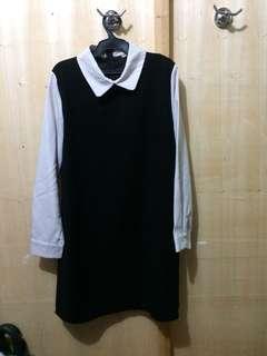 Maine dress