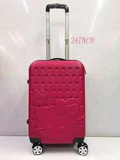 baa8c5961 luggage | Bags & Wallets | Carousell Malaysia