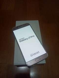 🚚 Samsung Galaxy J7 PRO