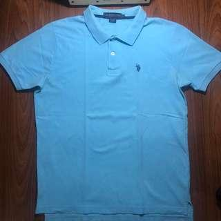 Original US Polo Assn Polo Shirt