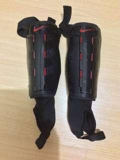 Original Nike Shin Guards