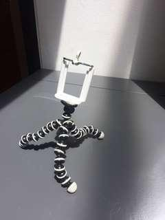 Gorilla Tripod Stand for Smart Phone #springcleaningandcarousell50