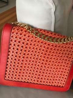 🚚 Stella McCartney bag/clutch