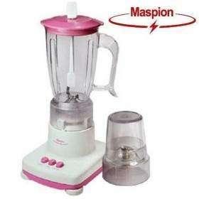 Blender maspion MT-1207