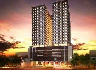 Pre-selling Condo in Cubao For as low as 10k/mo.