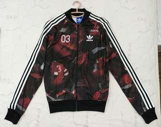 Adidas Originals 03 SuperStar Track Jacket