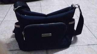 S.Fiorentino authentic bag