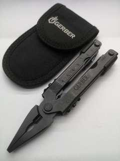 Gerber Mp600 Multitool