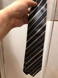 Hugo Boss Tie made in Italy