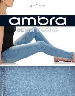 Ambra Jengging