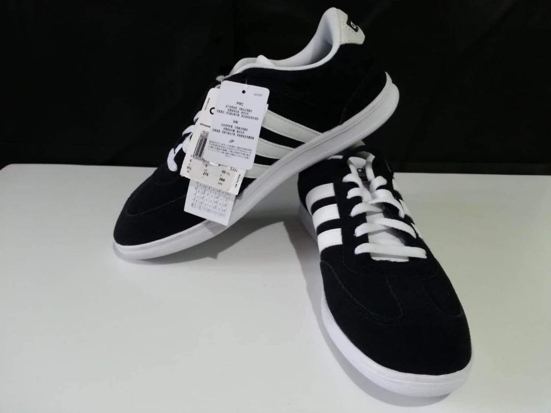 Adidas Cross Court, Men's Fashion