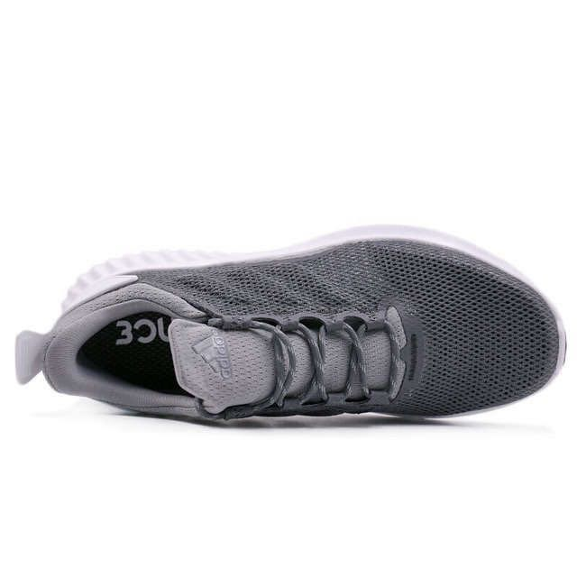 cb294149c7a0c  BN  Adidas Alphabounce CR Men s Running Shoes Sneakers 2018