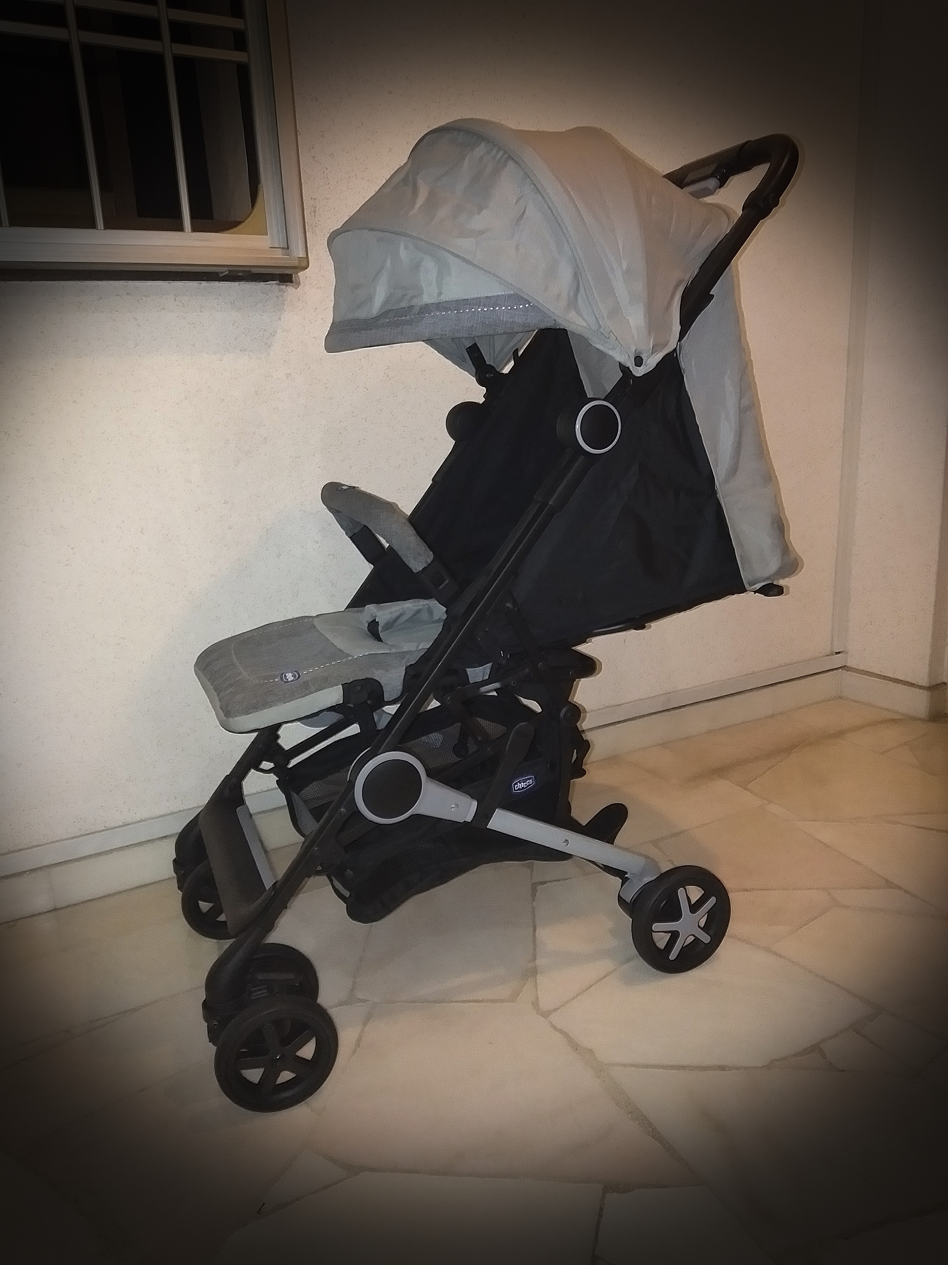 photo photo ... & Chicco Cabin/travel stroller Babies u0026 Kids Strollers Bags ...