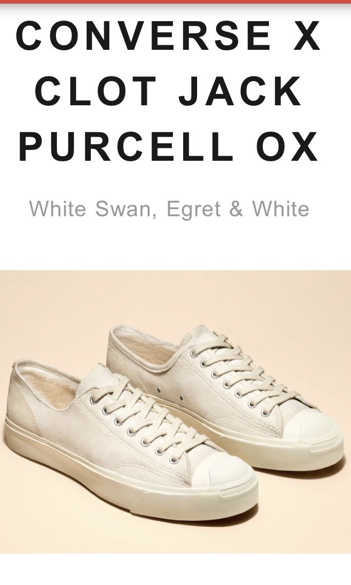 jack purcell sizing Sale,up to 57