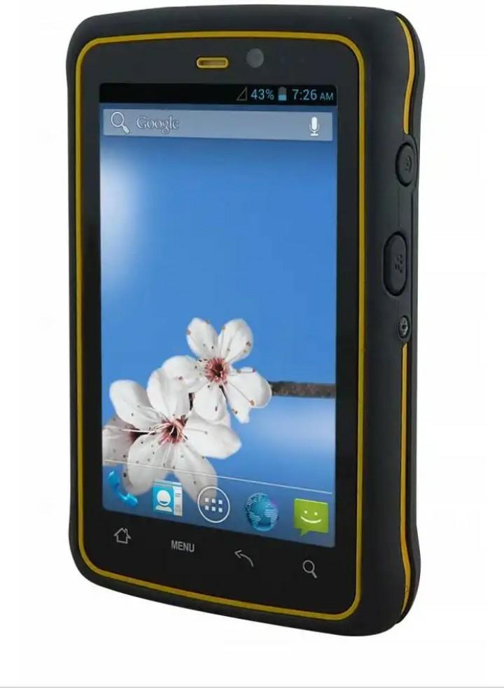 Handphone Outdoor Winmate E430 Series Anti Air Mobile Phones