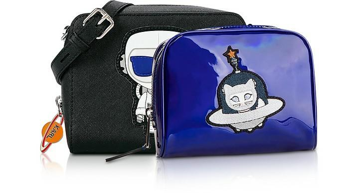 Karl Lagerfeld Crossbody Bag