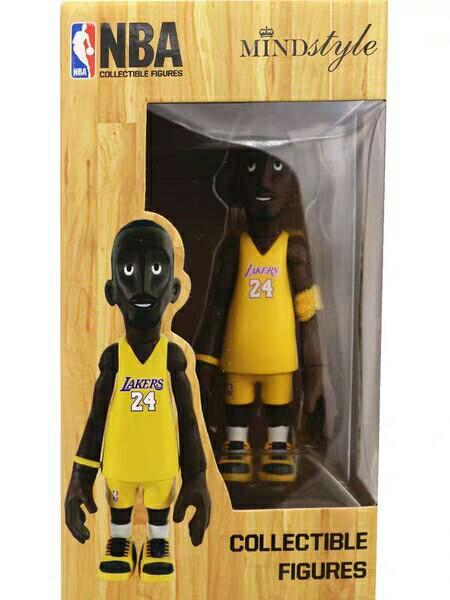 NBA mindstyle Kobe bryant 2cdc41219