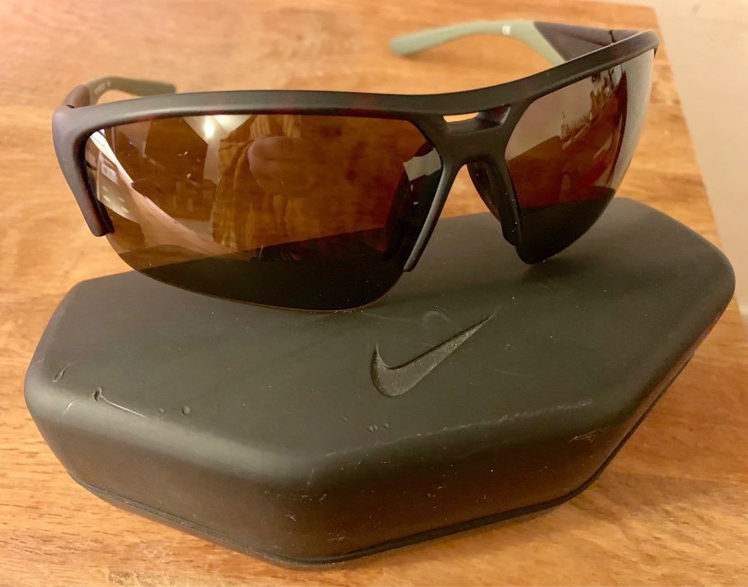 bcdbabbc6fa Reduced Price Nike Polaroid Sunglasses - Unisex