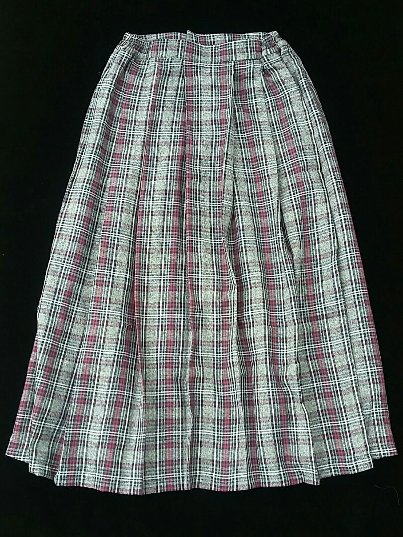 Rok Flanel Only 145k!
