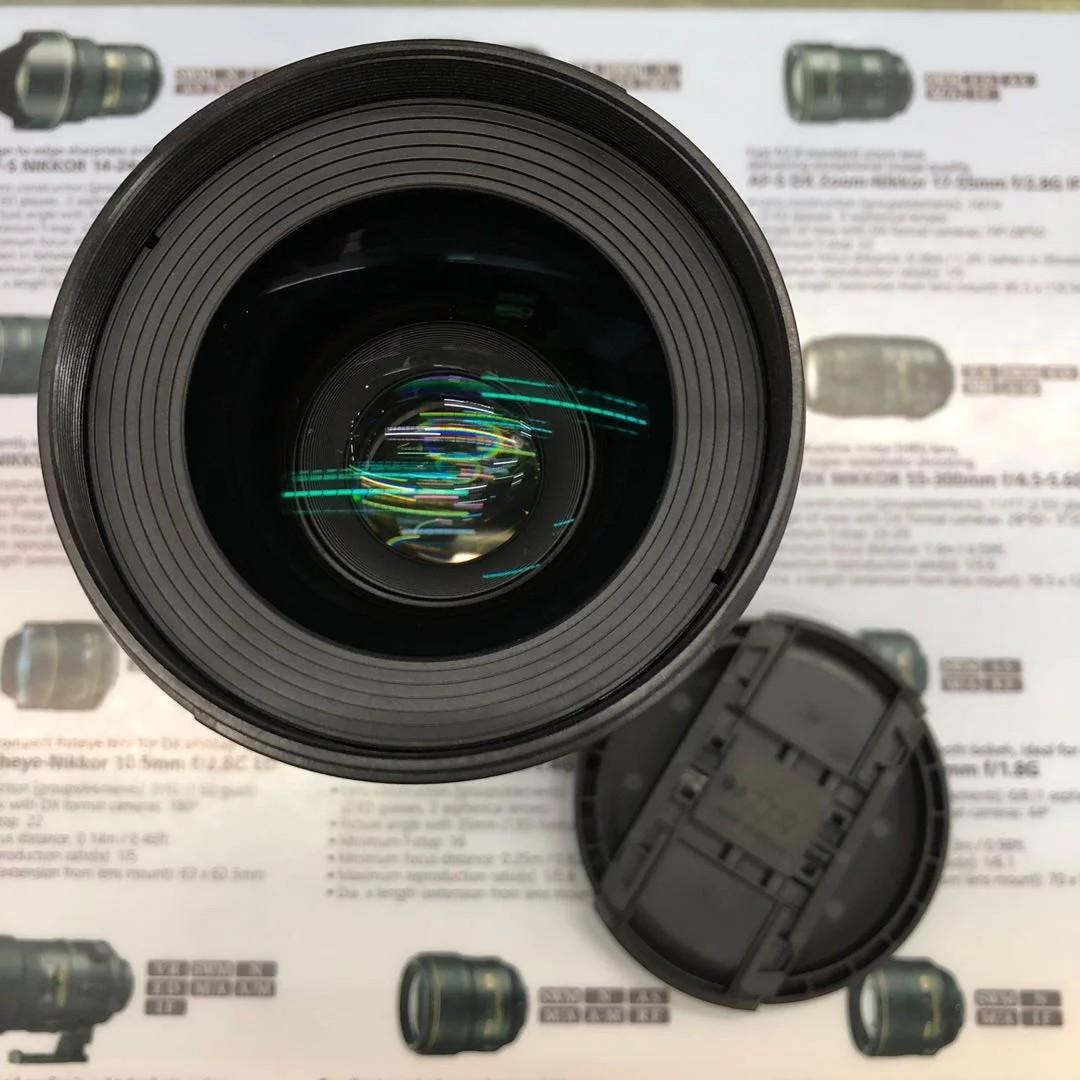 Samyang 35mm F1.4 E-Mount